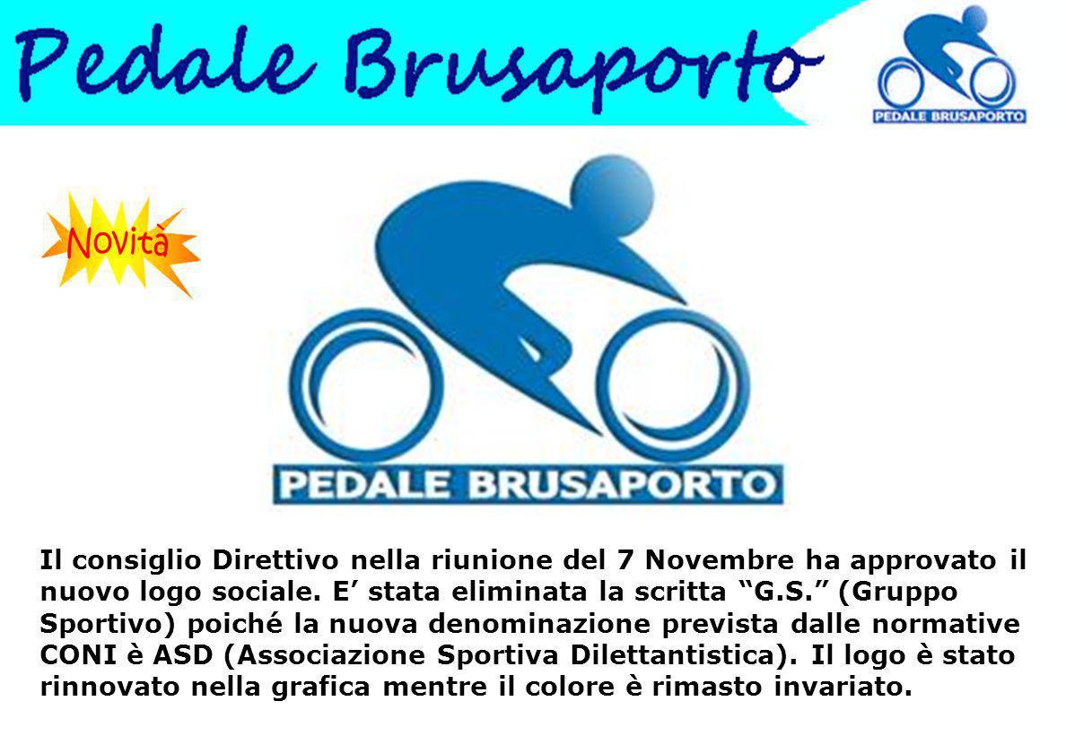 Domenica 30 Settembre 2012 Cronocoppie Campionato Sociale 24° Trofeo Autoguerini - Pedale Brusaporto