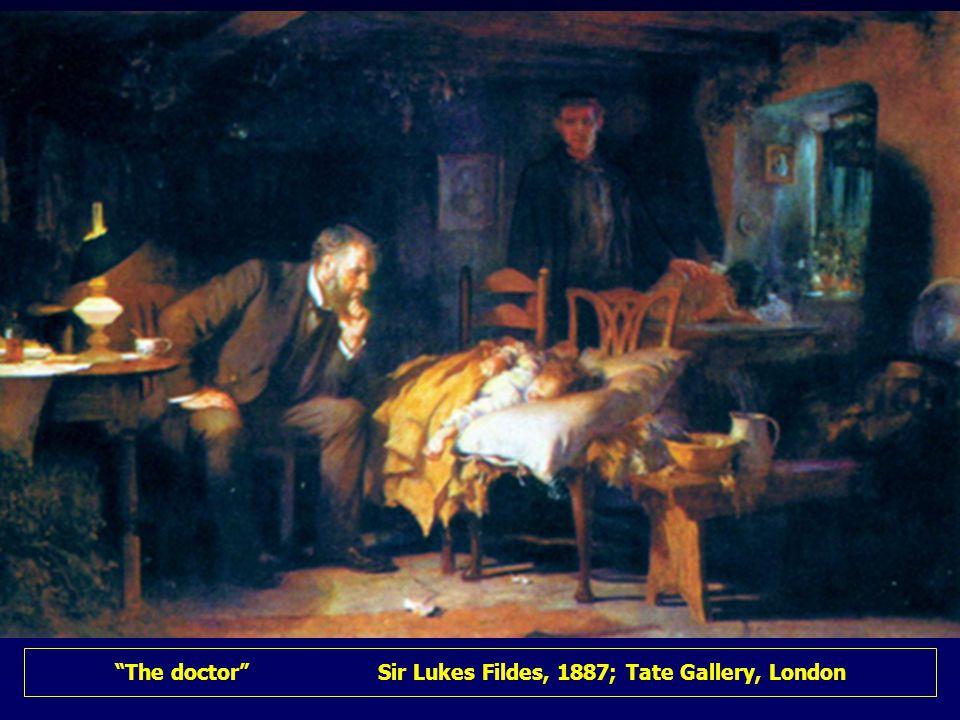 Al medico spetta il compito più difficile di tutti: riordinare ogni cosa dalla sua origine, così da plasmare una società vivente all'interno di una società morente (Camus, La Peste 1947)
