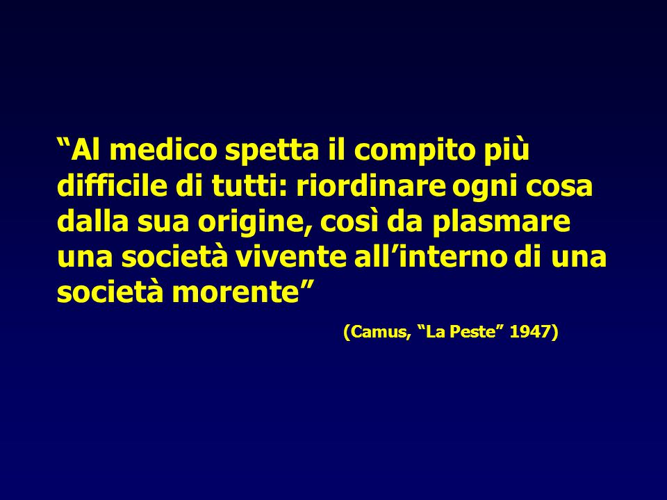 Il Corriere della Sera 19/02/07 La Repubblica 25/02/07 Gli esiti della nuova etica