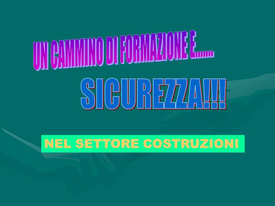 """La formazione professionale, l'informazione e l'attività di consulenza sono realizzate in Italia, da un """"sistema"""" a gestione """"paritetica"""", che avvalen"""
