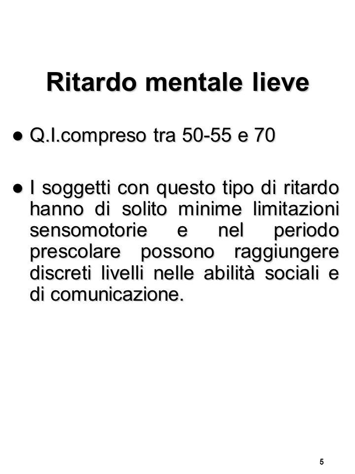 26 …cosa dicono gli insegnanti… (da ricerche svolte in varie scuola della Provincia di Avellino) Da cosa dipende la dislessia.