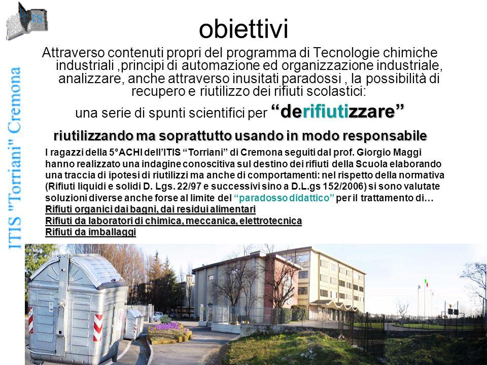 Usi e precauzioni d'uso del fango residuo Nel rispetto della Direttiva Nitrati della Cee (N° 91/676/CEE) del dicembre 1991 relativa alle protezioni delle acque dall'inquinamento provocato dai nitrati.