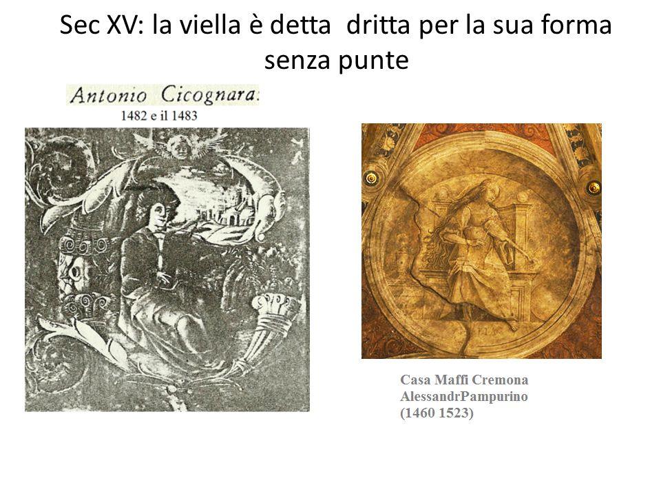 Cavigliere a cardioide Cavigliere a spirale Rosetta a rodonea
