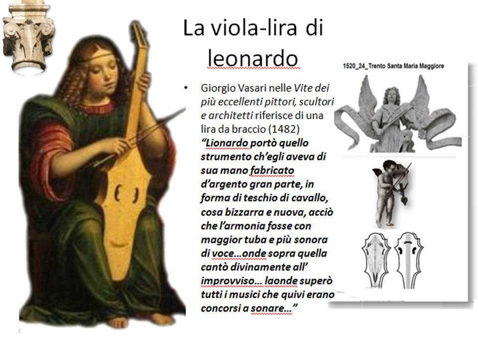 A nome di Mario, ricordo affettuosamente il giornalista Elia Santoro, ringrazio Maria Rosa Ferrari Romanini, Anna Maramotti, Gioele Gusberti che suona Gabrielli con il violoncello a cinque corde di Mario.