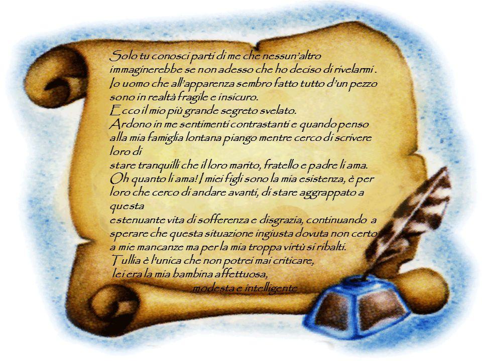 La celebrazione della virtus trova il suo fondamento in un eclettismo in cui convergono, oltre al mos maiorum, principi etici di estrazione accademica e stoica; l'unica corrente verso la quale Cicerone dimostrò sempre la più totale chiusura fu quella epicurea.