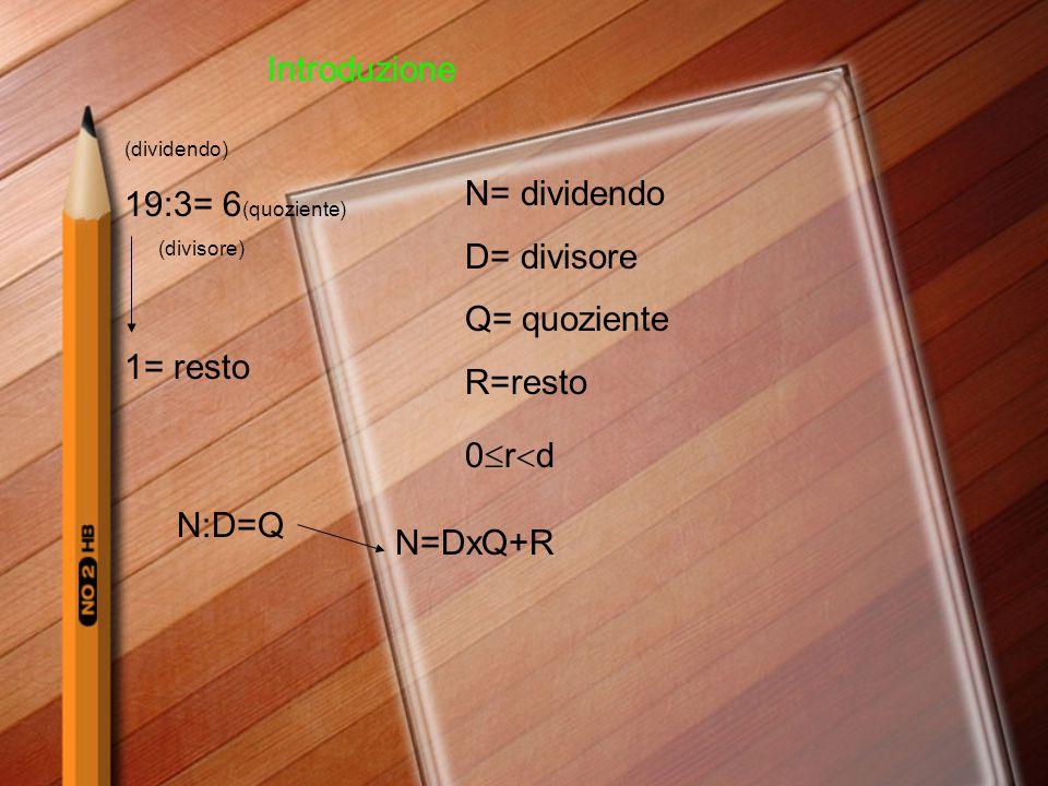 P (x) =(x 4 +3x 2 -4x+5): (x-1) D(x)=(x-1) Q(x)=.R(x)=.