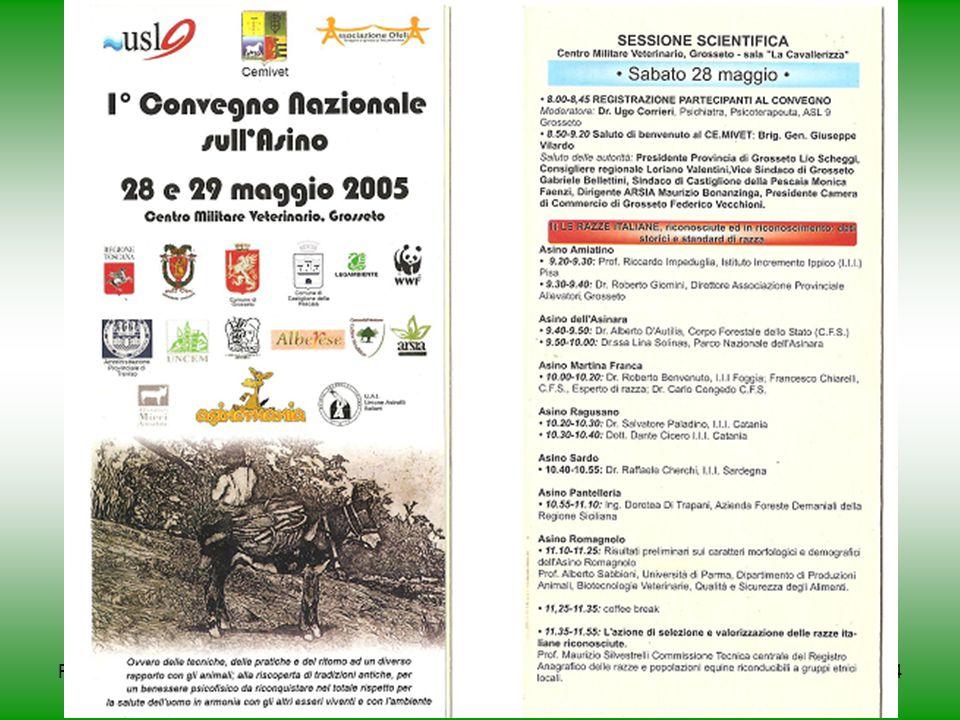 Ru-Raglia 24/5/200824