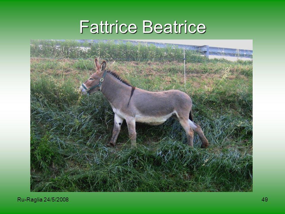 Ru-Raglia 24/5/200849 Fattrice Beatrice