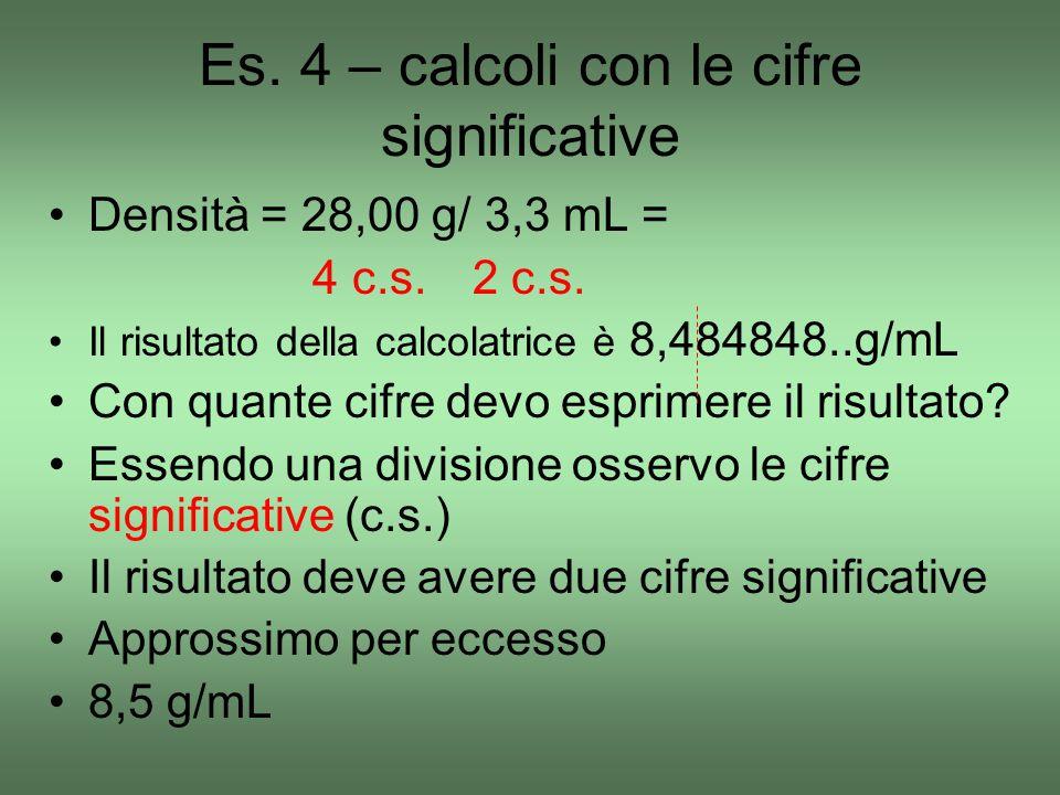 Massa = 41,13g -1,13g = 2 c.d.2 c.d.