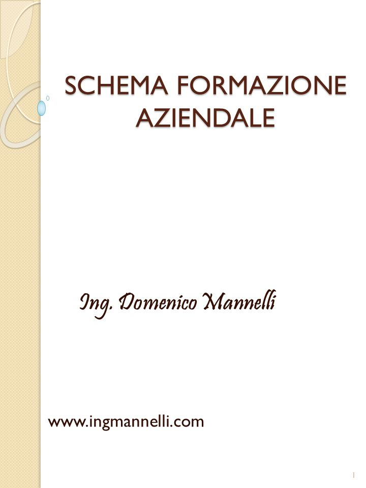 SPISAL AZIENDA ULSS 20 - VERONA AGGIORNAMENTO Comma 7, art.
