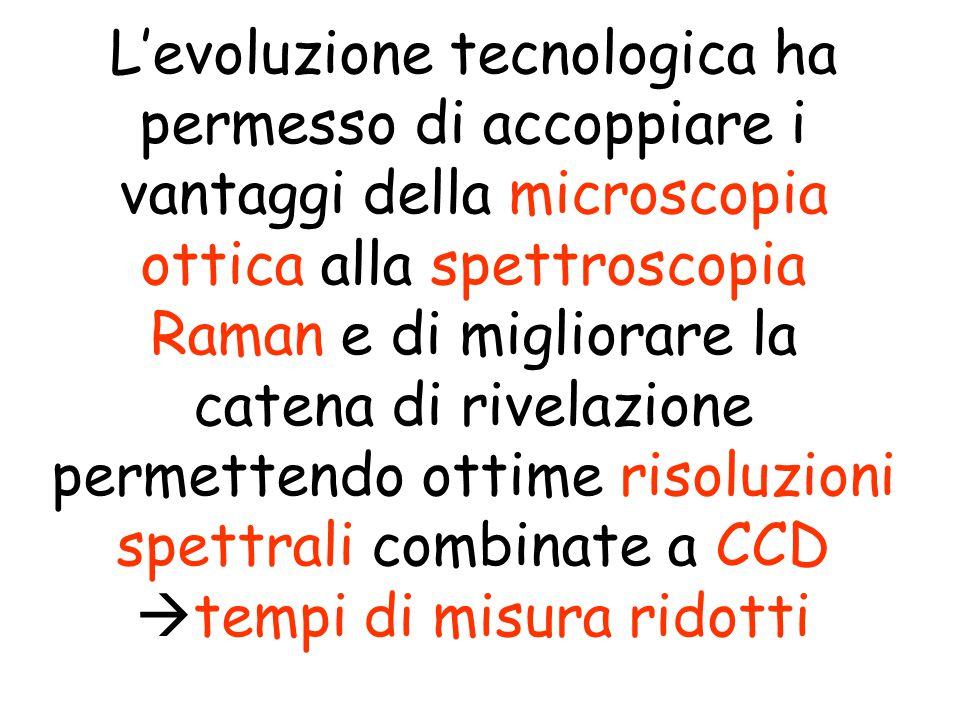Marmorito NT8 (inclusione a gas)