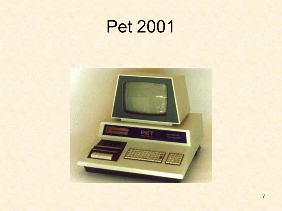7 Pet 2001