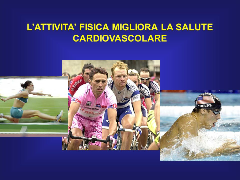 Training fisico ambulatoriale Cardiologia Riabilitativa Ospedale Rapallo Periodica valutazione clinico-strumentale cardiologica.