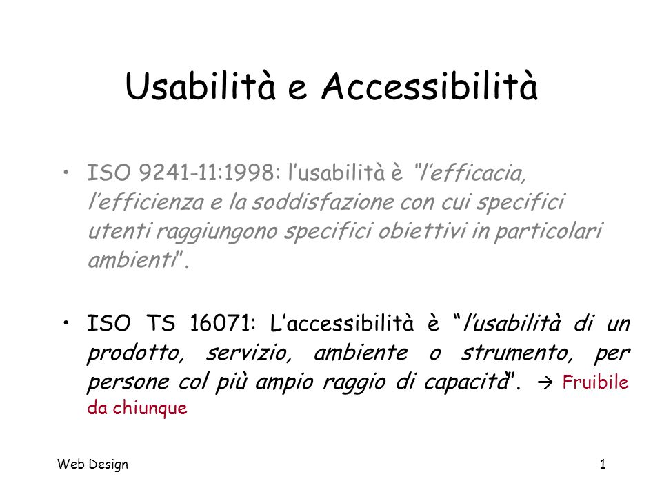 Web Design72 Giorno 14: Aggiungete titoli ai link Fun [6] Department of Computer Science
