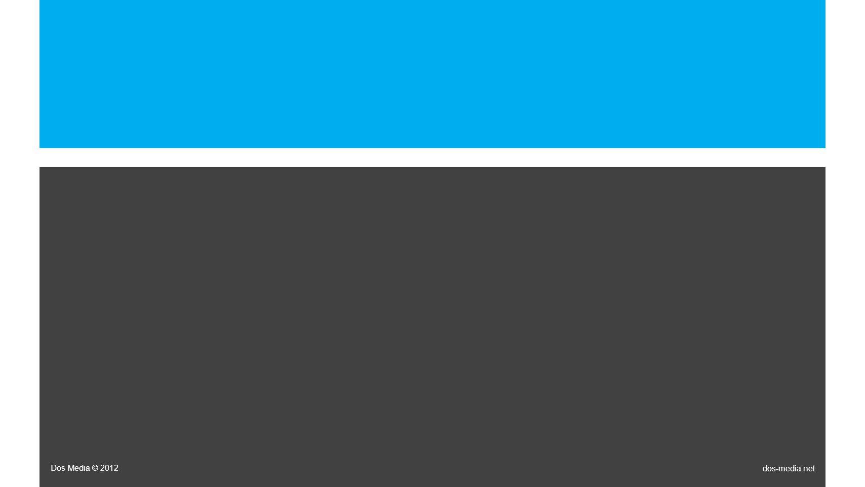 Dos Media AGENDA Presentazione della start up Profilo & Posizionamento Ambiti & Competenze Riconoscimenti Presentazione la nostra soluzione FindPlace Applicazioni FindPlace SDK Cicerone Travel Assistant Mercato di riferimento Mercato B2B Mercato B2C Modello di business Modello B2B Modello B2C Descrizione del team Exit Strategy Stato avanzamento