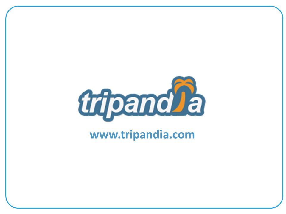www.tripandia.com