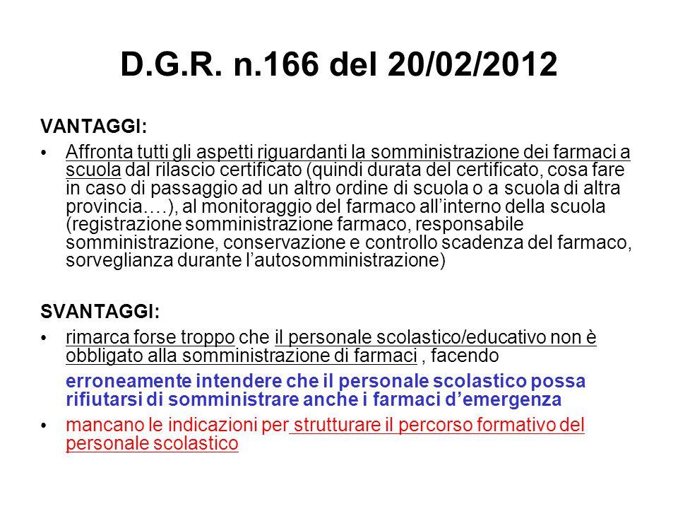D.G.R.