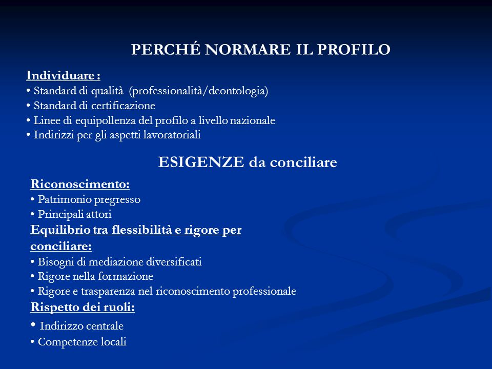 DATI DI SFONDO DELL'IMMIGRAZIONE (Italia)* Ampiezza e complessità Presenze: circa 4,5 milioni Incidenza su pop.