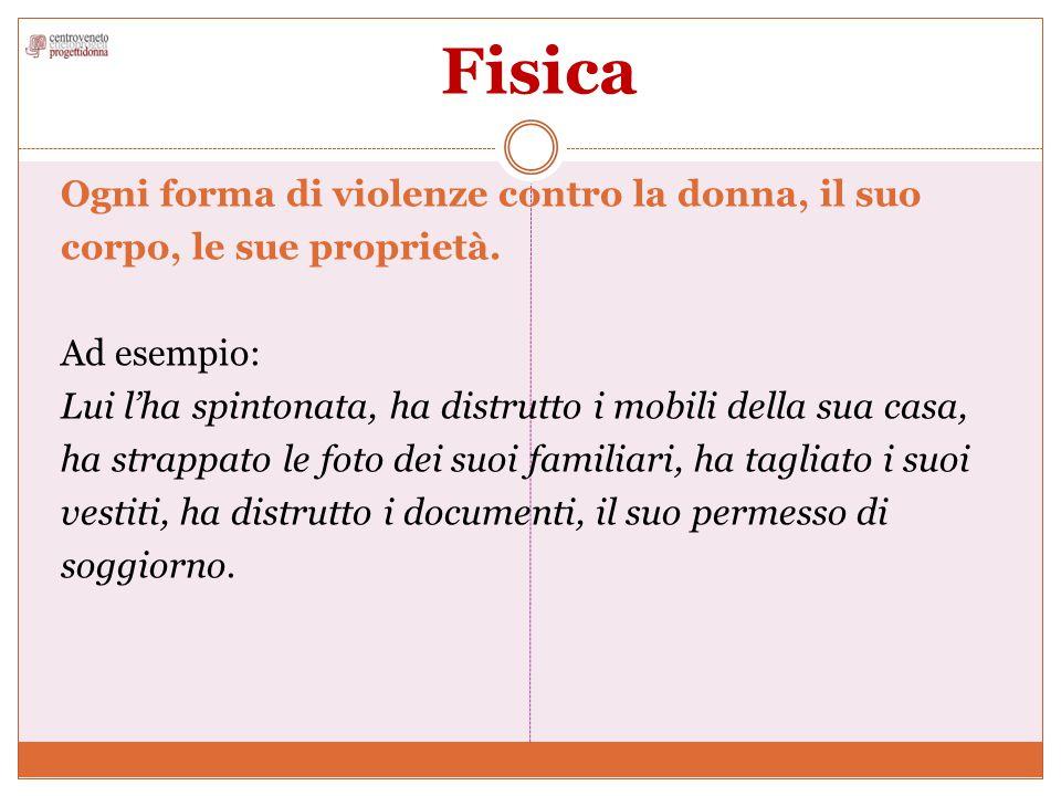Il Centro Veneto Progetti Donna-Auser è un'associazione di volontariato che opera sul territorio padovano dal 1990 con Sportelli e progetti di intervento nei casi violenza sulle donne nelle relazioni intime