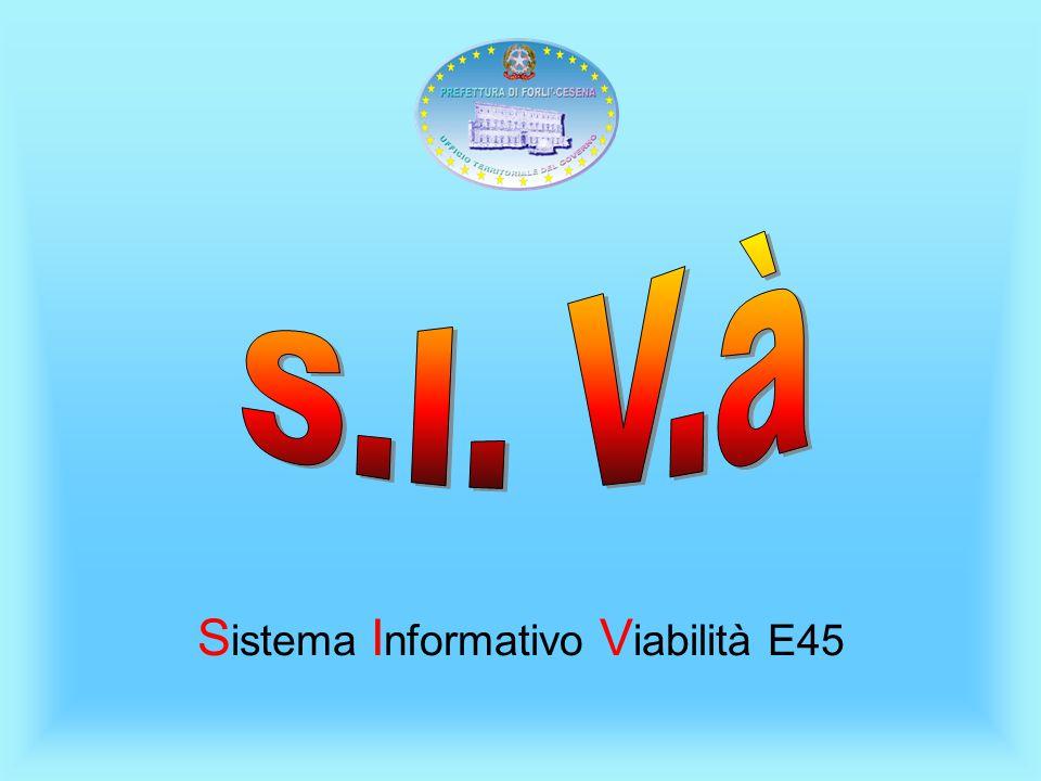Il S.I.