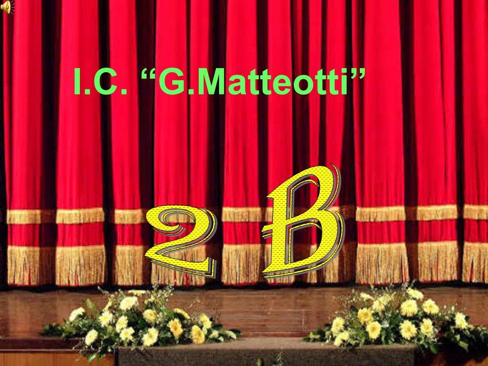 I.C. G.Matteotti
