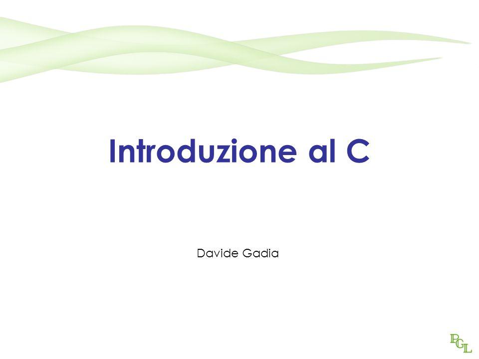 Programmazione Grafica aa2006/200712 Esempio Parte 03 :: Codice sorgente // implementazione funzioni // void printValues (intVector vec) {...