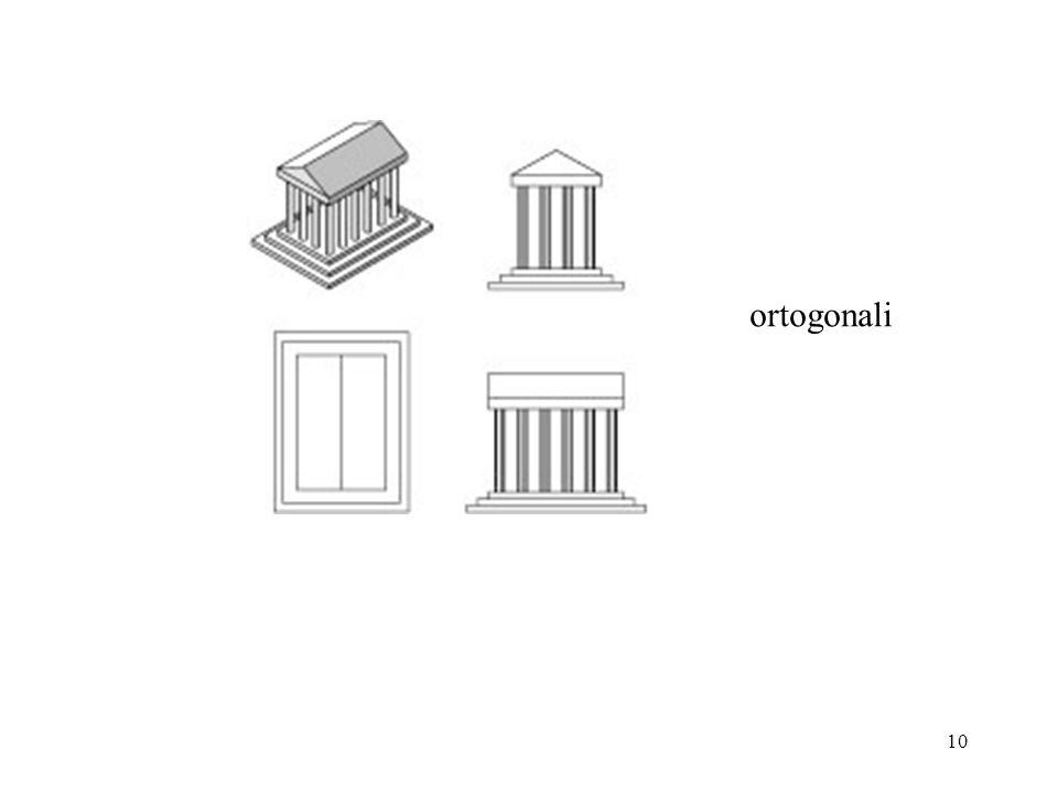 10 ortogonali