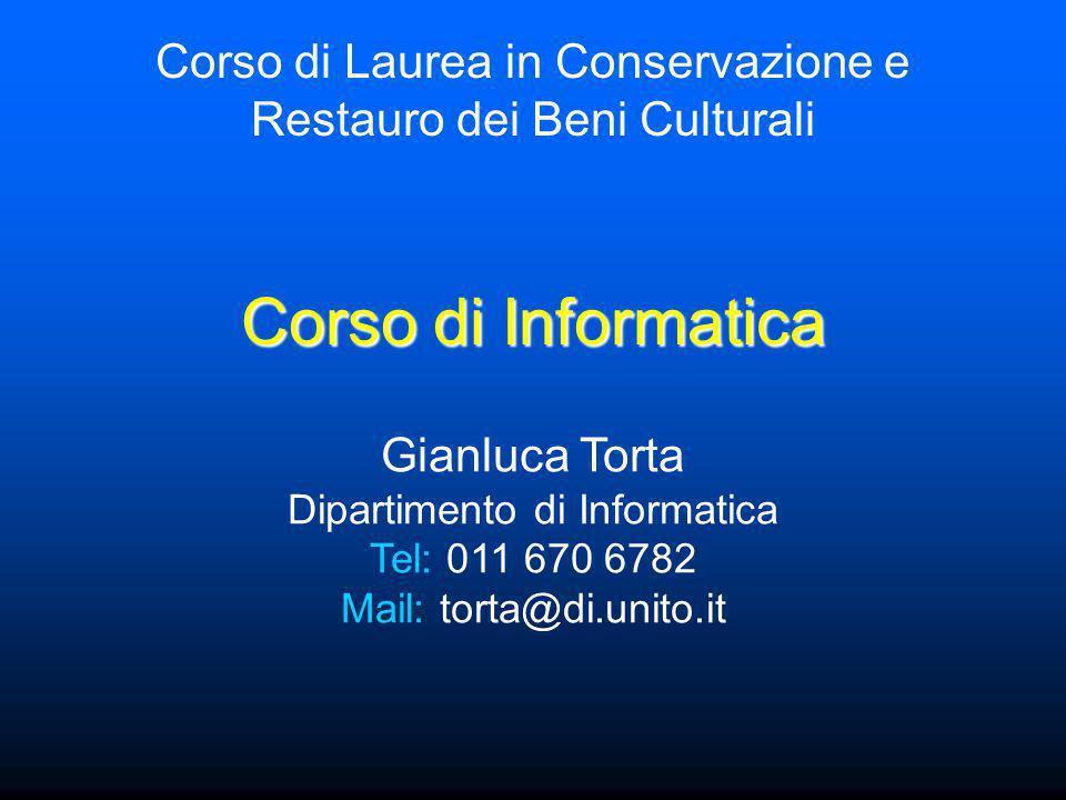 Intervalli colonna C:C colonna C:C