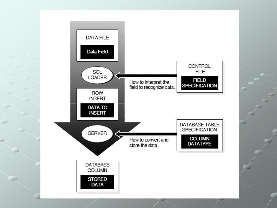 Data Warehousing con ORACLE Viste materializzate / SnapshotsViste materializzate / Snapshots Tabelle partizionateTabelle partizionate Tabelle Organizzate ad IndiceTabelle Organizzate ad Indice ClusterCluster Star queryStar query Indici Function BasedIndici Function Based Read only tablespacesRead only tablespaces
