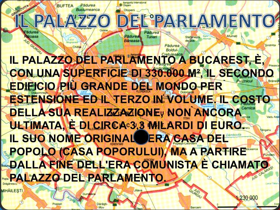 LO STADIO GHENCEA È UNO STADIO DI CALCIO DI BUCAREST, IN ROMANIA. OSPITA LE PARTITE INTERNE DELLA STEAUA BUCAREST. PRENDE IL NOME DALL'OMONIMO QUARTIE