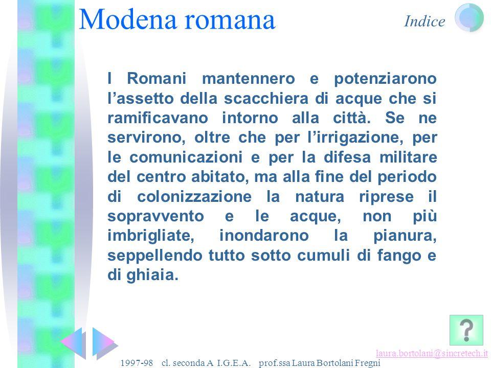 laura.bortolani@sincretech.it 1997-98 cl.seconda A I.G.E.A.