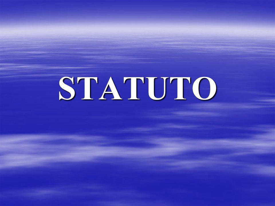 TITOLO IV FINANZIAMENTO, AMMINISTRAZIONE, PATRIMONIO.