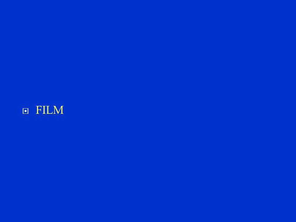 FILM