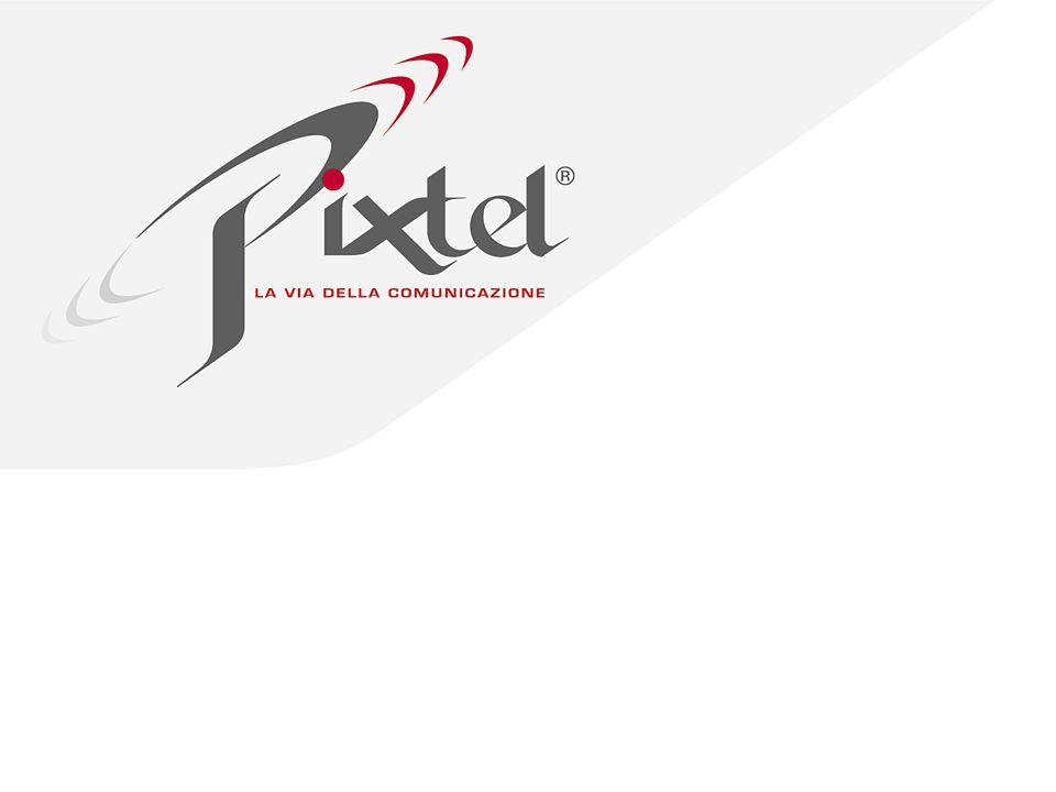 I professionisti che operano all'interno dell'azienda realizzano chiavi in mano progetti in: ICT Informatica Telecomunicazioni Dal 2000 Agenzia VAR Telecom Italia S.p.a Specialisti dell'Innovazione