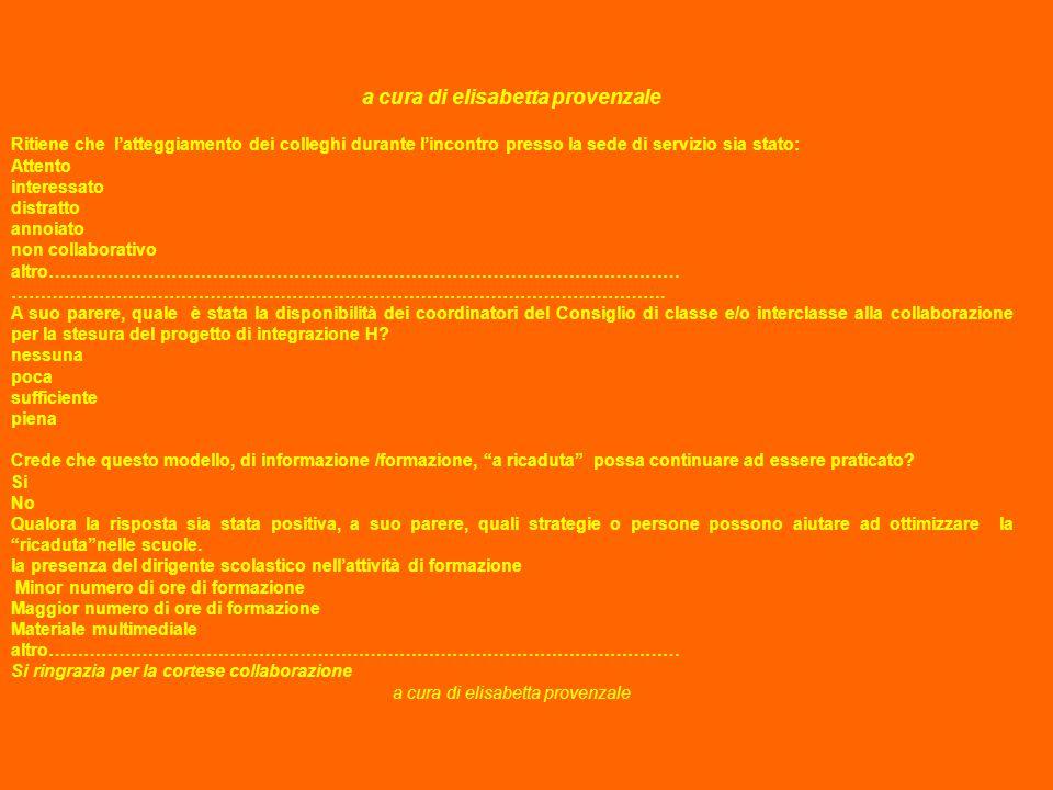 Ministero dell'Istruzione, dell'Università e della Ricerca Ufficio Scolastico Regionale per la Sicilia-Direzione Generale CENTRO SERVIZI AMMINISTRATIV
