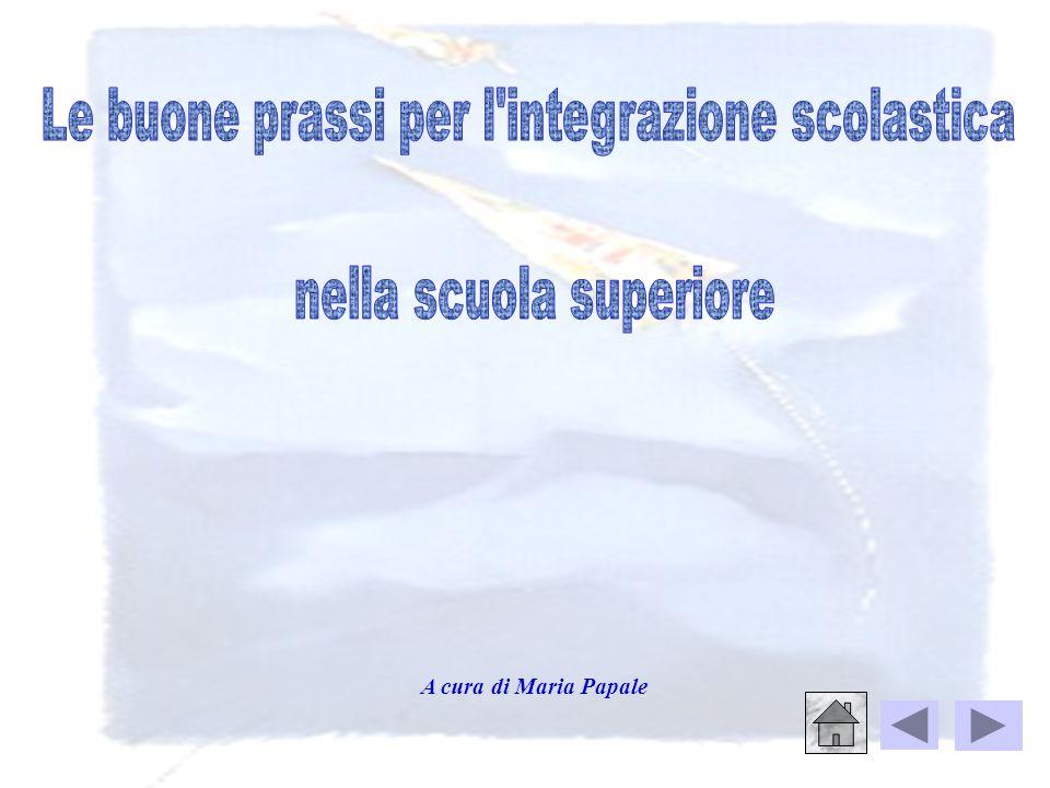 Tel.090 5731583 - 090 5731753 - fax. 0903710776 www.antonello.messina.it e-mail: ipanto@tin.it V.le Giostra, 2 98121 MESSINA