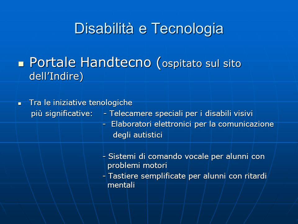 Legge 8/11/2000 n°328 Art. 14 Art. 14 Progetto individuale per la persona disabile comprende: Progetto individuale per la persona disabile comprende: