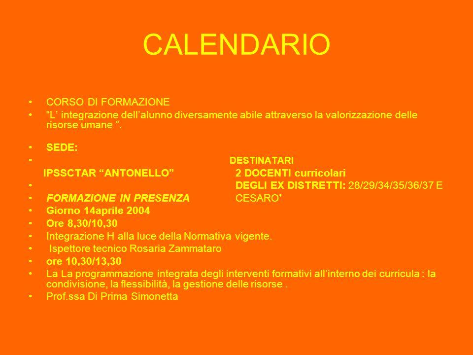 C.S.A di Messinaa cura di elisabetta provenzale Centro territoriale misto per l'integrazione dei diversabili Caratteristiche Funzioni Obiettivi a cura di elisabetta provenzale C.S.A.