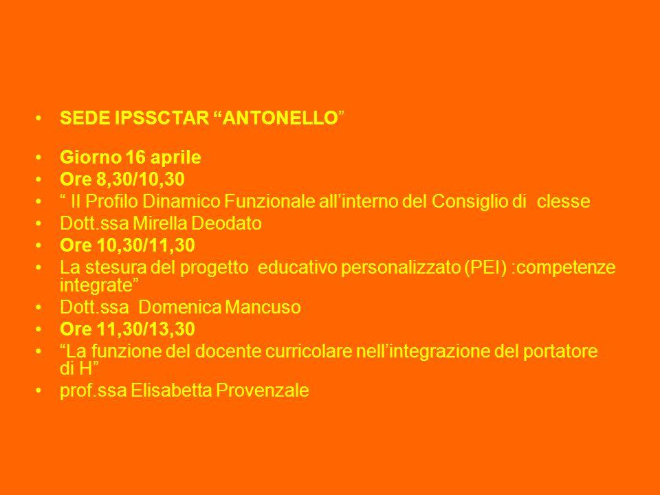 In Italia abbiamo 77.OOO docenti impegnati nel sostegno 150.000 ragazzi con problemi di disabilità La Legge 104/92 va oggi letta Nel quadro dell'autonomia Nel quadro dell'autonomia Ai sensi del D.Leg.vo 112/98 Ai sensi del D.Leg.vo 112/98 Legge Quadro 328/2000 Legge Quadro 328/2000 Lettera Circolare n°139/2001-Nota M.n°186/2002/Nota M.n°81/2002 Lettera Circolare n°139/2001-Nota M.n°186/2002/Nota M.n°81/2002