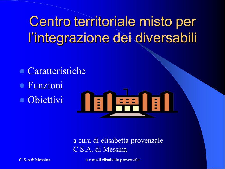 Integrazione e tecnologia: quali iniziative sono presenti sul territorio?