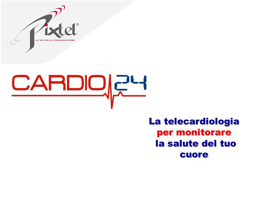 La telecardiologia per monitorare la salute del tuo cuore la salute del tuo cuore