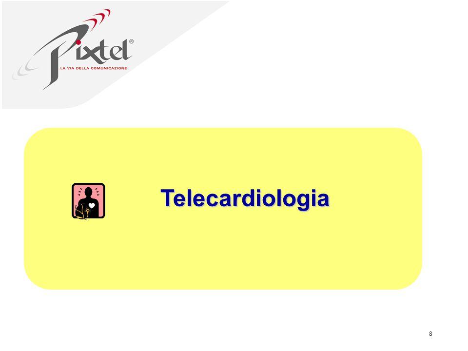 8 Telecardiologia