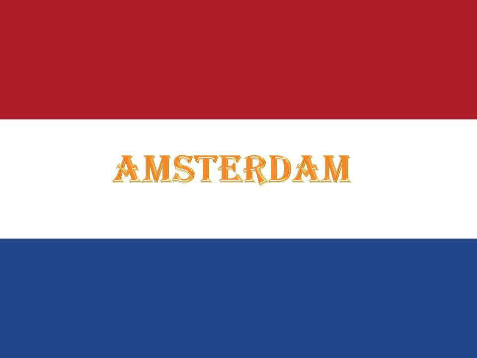 Cere del museo di Amsterdam