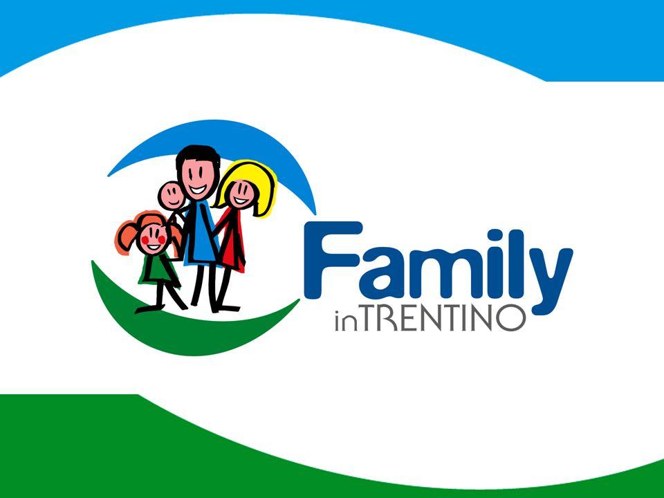 Progetto Marchio Logo - Colore