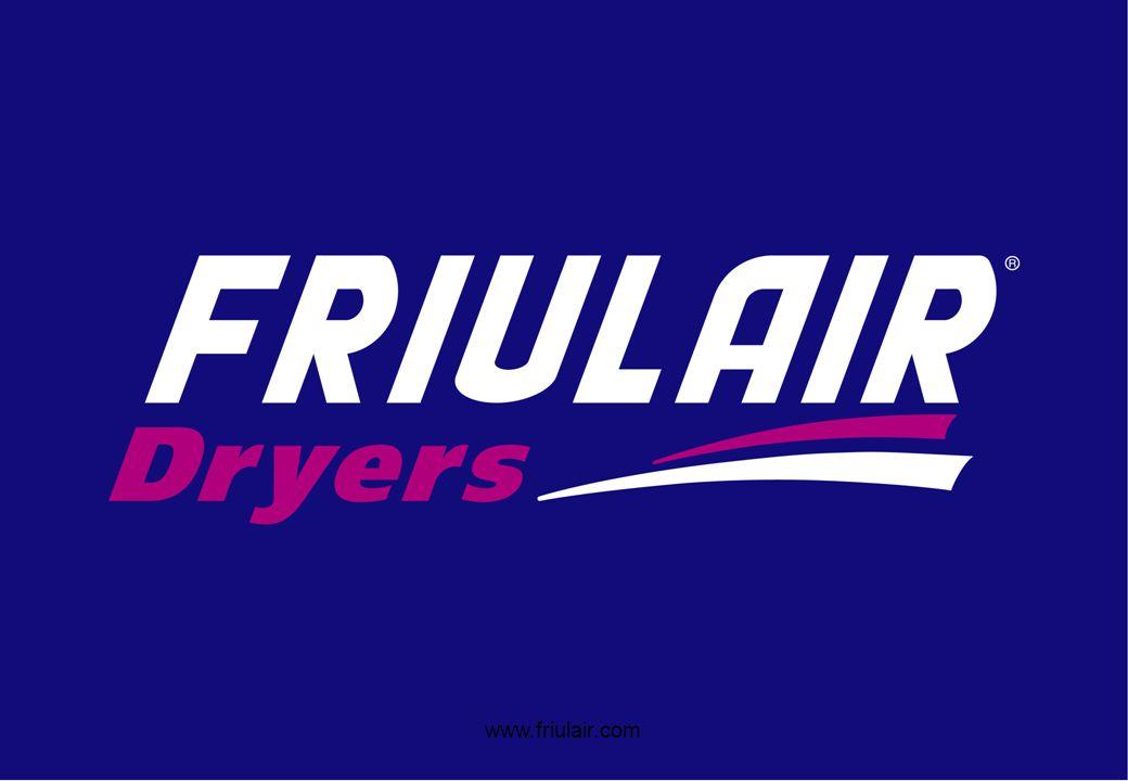 www.friulair.com