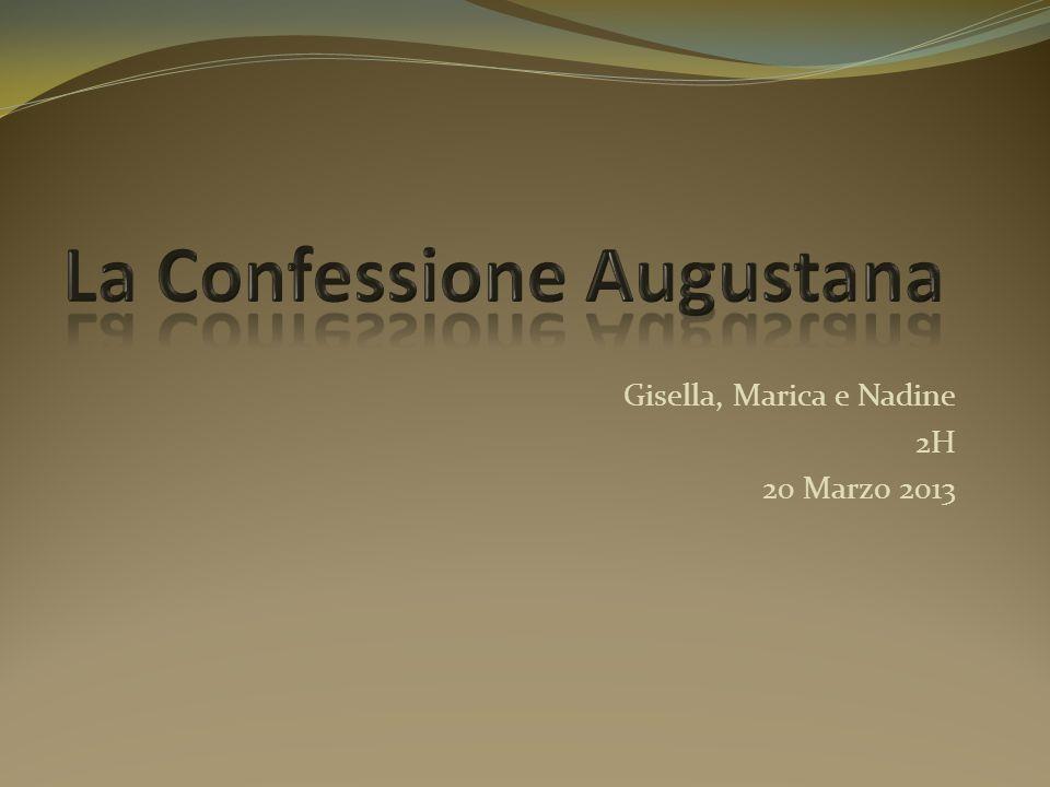 Gisella, Marica e Nadine 2H 20 Marzo 2013