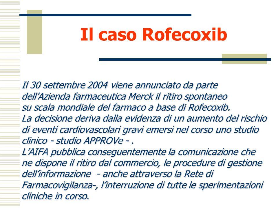NOTA AIFA 66  La prescrizione dei fans non selettivi a carico del SSN è limitata alle seguenti condizioni patologiche: artropatie su base connettivit