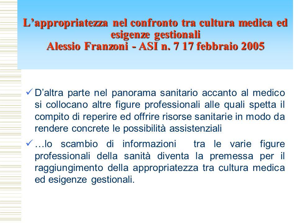 """Massimo Tombesi e Vittorio Caimi (nel capitolo MMG) """"…si rimane quindi in un ambiguo equilibrio/ostruzionismo (come una serie di sì, ma…) da cui è dif"""