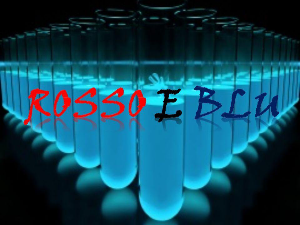 Una soluzione elettrolitica è una sostanza contenente elettroliti .