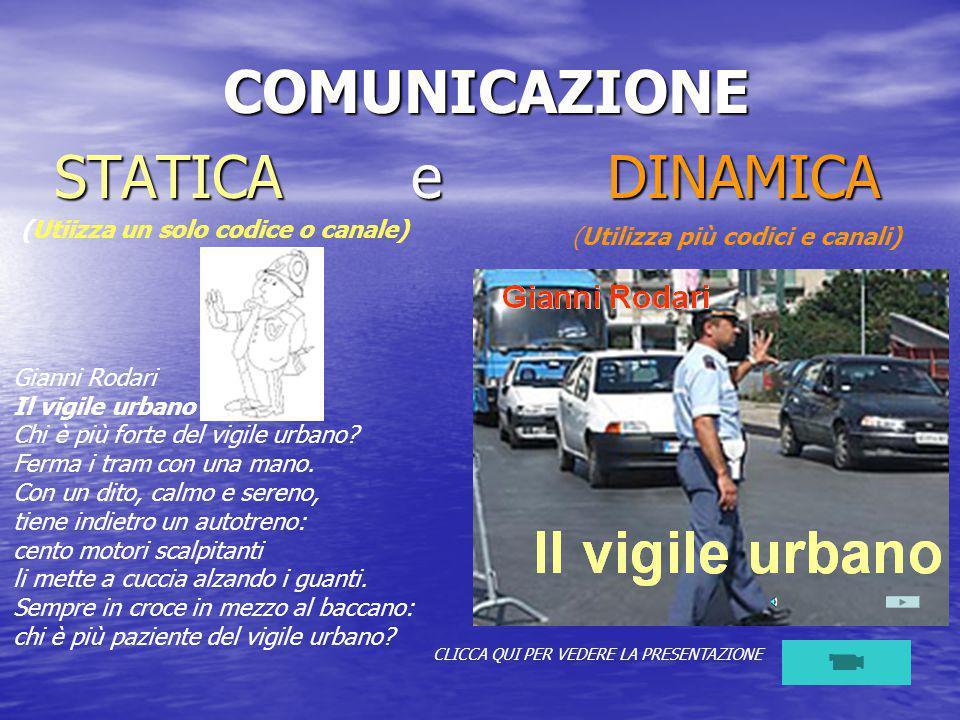 NUOVE FORME DI COMUNICAZIONE TRA I GIOVANI (e ponti con il passato)